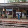 Mavelikara Railway Station
