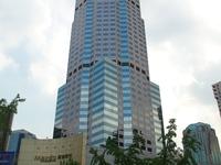 Maxdo Centre
