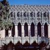 Mayan Theater