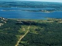 Mazvikadei Dam