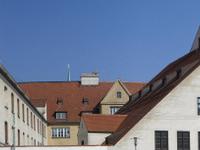 Museu da Cidade de Munique
