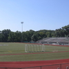 Mc Carthy Stadium
