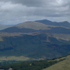 Meall Glas