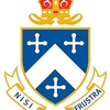 Melbourne Girls Grammar School