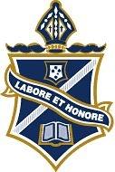 Mentone Grammar School