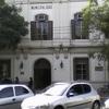 Merlo Municipal Palace