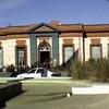 Domingo Faustino Sarmiento School