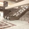 Metro Athens Syntagma