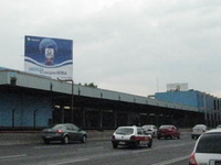 Metro Portales