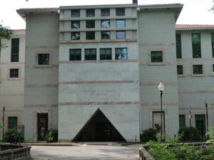 Michael C. Carlos Museum