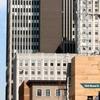 Midwest Plaza Minneapolis
