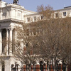 Ministry Of Agricultura