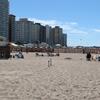 Miramar View From The Beach