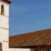 San Miguel De Velasco