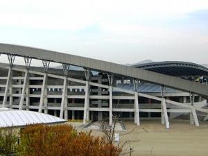 Miyagi Stadium