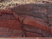 Moab Fault
