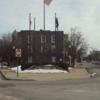 Monroe Front Street