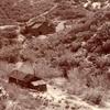 Monte Cristo Gold Mine