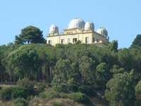 Rome Observatory