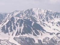Monte Prado