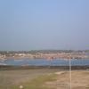 Mappila Bay Near Ayikkara