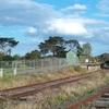 Mornington Tourist Railway Station
