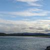 Moruya River