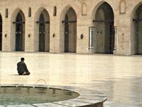 Al Hakim Mosque