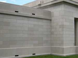 Mount Holly Mausoleum