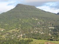Mount Kembla