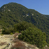 Mount Lowe