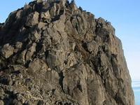 Bismarck Range