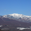 Mount Azumaya