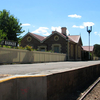 Mount Barker Railway Station