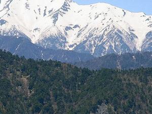Mount Hijiri