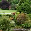 Garden Of Muckross House