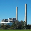 Munmorah Power Station