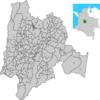 Villagómez
