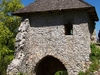 Muráň Castle