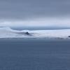 Murgash Glacier