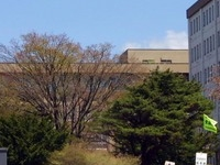 Muroran Institute of Technology