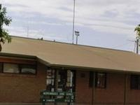 Murrumbidgee Shire Council