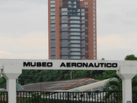 Aeronautics Museum of Maracay