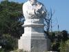 Giuseppe Garibaldi In Caprera