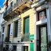 Hellenic Children's Museum