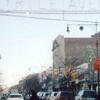 Myrtle Avenue