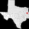 Nacogdoches County