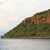 Nagarjuna Sagar Ferry