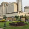 Naga World Hotel And Casino