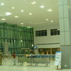 Dr. Babasaheb Ambedkar International Airport